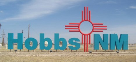 hobbs-newmexico53